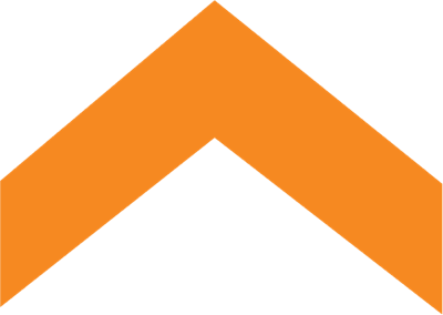 chevron-up-orange