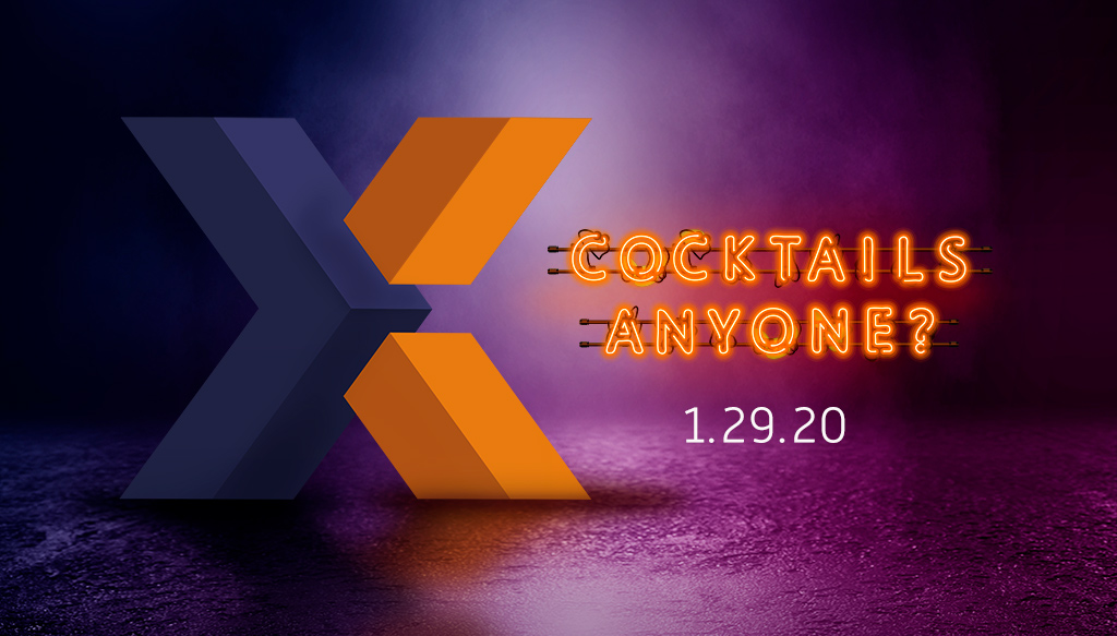 art-cocktail-party